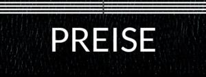 preise